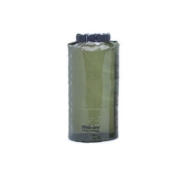 Web Tex Dry Sack 20