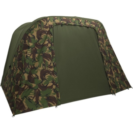Wychwood Tactical Bivvy +++