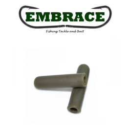 Embrace Heli Bead Long (10x)