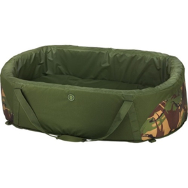 Wychwood Walled Unhooking Mat Tactical