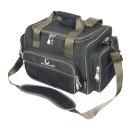 Gardner Carryall Bag STD