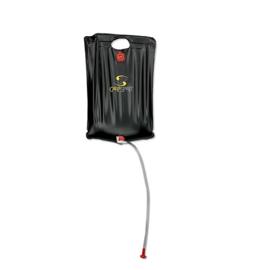Carp Spirit Portable Shower