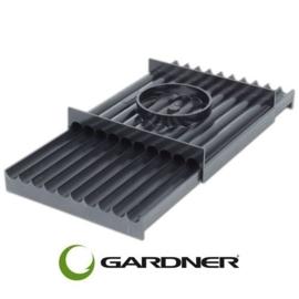 Gardner Rolaball Longbase 12mm