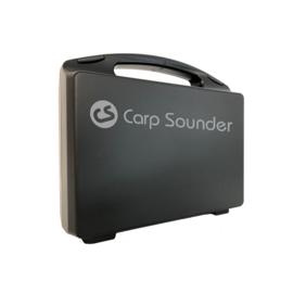 Carp Sounder AGEone Hardcase
