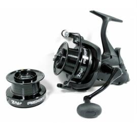 Z-Fish Molen Rider 5000