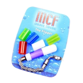 MCF Flipper
