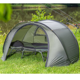 Anaconda Tent Pop Up Shelter