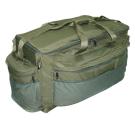 NGT Carryall Jumbo Insulated Green 093-L