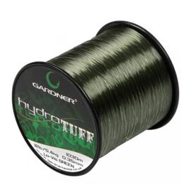 Gardner Lijn Hydro Tuff 0.35 LowViz Green