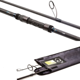 Orient Rods Venus V2 13ft 3,5LB