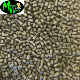 Coppens Green Betaine Pellets 6mm 2.5kg