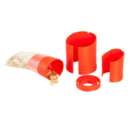 Anaconda PVA Bag UP Loader Kit