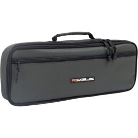 Wychwood Buzzerbar Bag Rogue