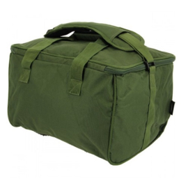 NGT Carryall QuickFish Green