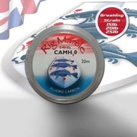 Rigmarole Cam H2O 10LB