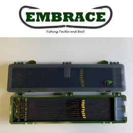 Embrace Rig Pack Combi 6