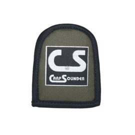 Carp Sounder Indicator Bag