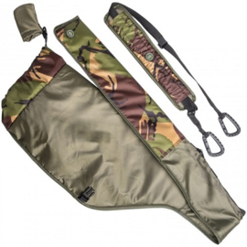 Wychwood Hengel Tactical 9/10ft Sleeve