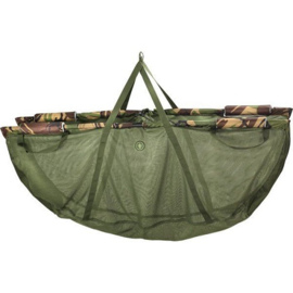 Wychwood Floating Tactical Recovery/Weigh Sling
