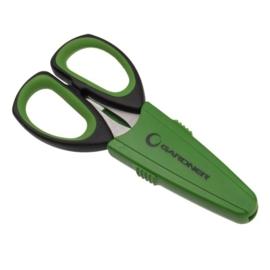 Gardner Schaar Ultra Blades