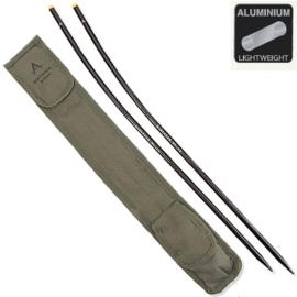 Anaconda Distance Sticks