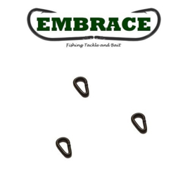 Embrace Tear Drop Rig Ring (10x)