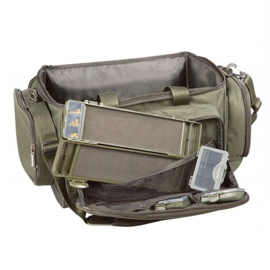 Anaconda Tas Gear Tray