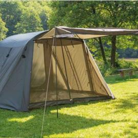 Anaconda Tent Canteeny