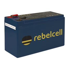 Rebelcell Ultimate 12V18