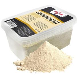 CarpZoom Bait Glue Universal