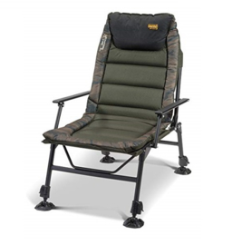 Anaconda Stoel Freelancer CM-1 Chair