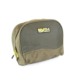 Faith Reelbag Molentas Large