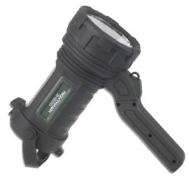 Anaconda Nighthawk S-200 Lamp