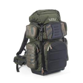 Anaconda Rugzak Freelancer Climber Pack 45L
