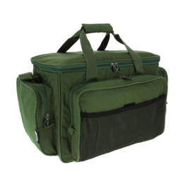 NGT Carryall Insulated Green 709