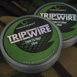 Gardner Trip Wire 20LB