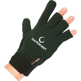 Gardner Casting Glove Vinger