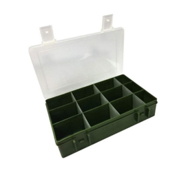 Zfish Tackle Box L