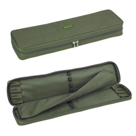 Pelzer Executive Bankstick & Buzzer Bar Bag 50cm