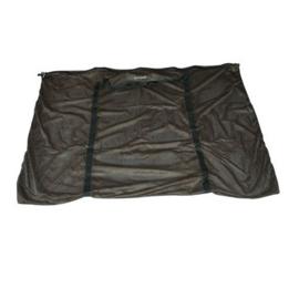 Anaconda Carp Sack