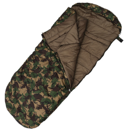 Gardner Slaapzak Carp Duvet Plus ALL SEASON