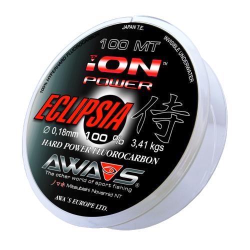 Awa-S Eclipsa 0.20 Ion Power
