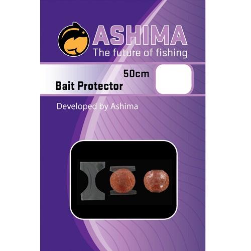 Ashima Bait Protector 22-30