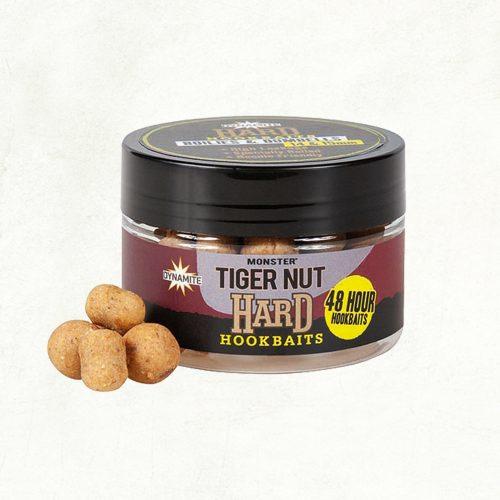 Dynamite Baits Hard Hookbaits Monster Tiger Nut 14/15mm
