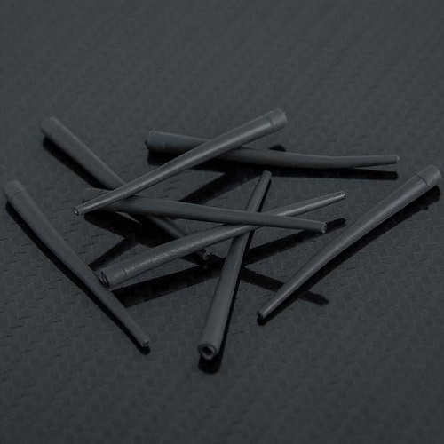 Gemini Tungsten Anti-Tangle Sleeves 8x