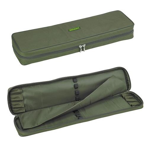 Pelzer Executive Bankstick & Buzzer Bar Bag 50cm