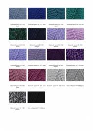 Kleurenkaart Stylecraft 3-3