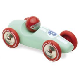 Vilac - Grote race auto Mint