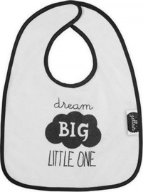 Jollein - Slabber 'Dream big little one'