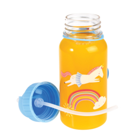 Rex- Drinkfles - Magical Unicorn
